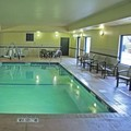 Pool image of La Quinta Inn & Suites Gillette