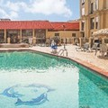 Pool image of La Quinta Inn & Suites Hickory / Conover