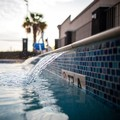 Pool image of La Quinta Inn & Suites Houston Normandy