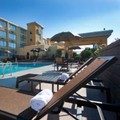 Photo of La Quinta Inn & Suites Manchester Pool