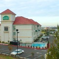 Image of La Quinta Inn & Suites Manteca / Ripon