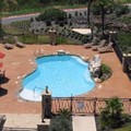 Photo of La Quinta Inn & Suites Marble Falls Pool