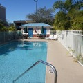 Photo of La Quinta Inn & Suites Melbourne Pool