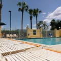 Photo of La Quinta Inn & Suites Melbourne / Viera Pool