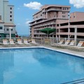 Pool image of La Quinta Inn & Suites Ocean City