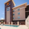 Pool image of La Quinta Inn & Suites Odessa North