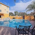Pool image of La Quinta Inn & Suites Pasadena