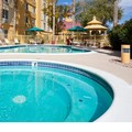 Pool image of La Quinta Inn & Suites Phoenix West / Peoria