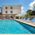 Pool image of La Quinta Inn & Suites Port Charlotte