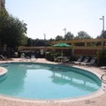 Pool image of La Quinta Inn & Suites Raleigh Cary