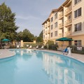 Photo of La Quinta Inn & Suites Raleigh Durham International Airport Pool