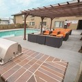 Pool image of La Quinta Inn & Suites San Jose Airport