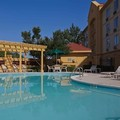 Pool image of La Quinta Inn & Suites Sherman