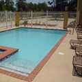 Pool image of La Quinta Inn & Suites Slidell North Shore Area