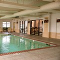 Pool image of La Quinta Inn & Suites Springfield South