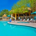 Photo of La Quinta Inn & Suites Tucson Airport Pool
