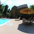 Photo of La Quinta Inn & Suites of Charlottesville Pool