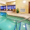 Pool image of La Quinta Inns & Suites