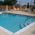 Photo of La Quinta Inns & Suites