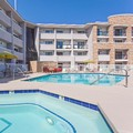 Pool image of La Quinta Inns & Suites Cal Poly Pomona