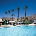 Photo of La Quinta Resort & Club a Waldorf Astoria Resort Pool