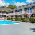 Photo of Lafayette Garden Inn & Conference Cen Pool