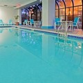 Photo of Laguardia Plaza Hotel Pool