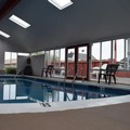 Photo of Laguna Inn Pool