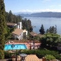Photo of Lake Okanagan Resort Pool