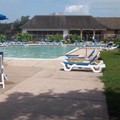 Photo of Lakeview Hotel Pool