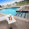 Pool image of Lancaster Inn & Suites