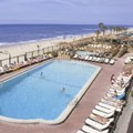 Pool image of Laplaya Resort & Suites