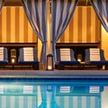Pool image of Le Meridien Atlanta Perimeter