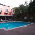 Photo of Le Richelieu in The French Quarter Pool