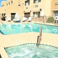 Photo of Lexington Inn & Suites Goodyear / West Phoenix Pool