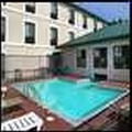 Pool image of Lexington Suites
