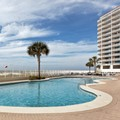 Pool image of Lighthouse 1 Bedroom 2 Bathroom Condo Sleeps 4 6