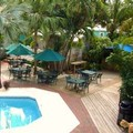 Pool image of Lighthouse Court Resort