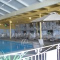 Photo of Lighthouse Inn Pool