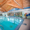 Photo of Liscombe Lodge Resort & Conference Centre Pool