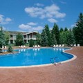 Pool image of Little America Hotel & Resort