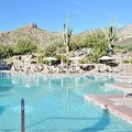 Photo of Loews Ventana Canyon Pool