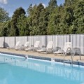 Pool image of Long Island Days Inn Hicksville