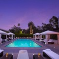 Photo of Luxe Hotel Sunset Blvd Pool