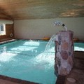 Pool image of Mackinaw Beach & Bay All Suites Resort
