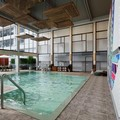 Pool image of Magnolia Hotel Dallas Park Cities