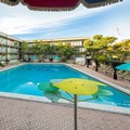 Pool image of Magnuson Grand Conference Hotel
