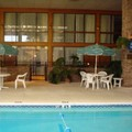 Pool image of Magnuson Grand Hotel & Conference Center