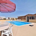 Heber overgaard az hotels with swimming pools w pool Holbrook swimming pool opening times