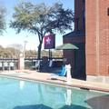 Pool image of Magnuson Hotel Park Suites